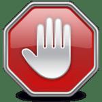 استعلام خلافی خودرو کاملا رایگان icon