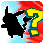 Game: who's that monster? icon