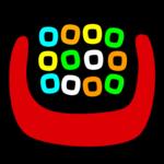 Oriya Keyboard plugin icon