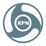 KPNTunnel Ultimate (Official) icon