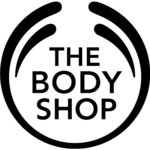 THE BODY SHOP icon