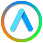 Atlan3D Navigation: Korea navigator icon