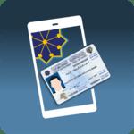 Kuwait Mobile ID هويتي icon