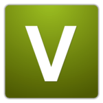 GoTiengViet 3 Vietnamese input icon
