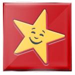 Carl´s Jr MSO icon