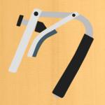 CapoCalc for pc logo