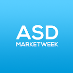 ASD Market Week Events icon