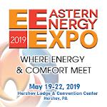Eastern Energy Expo 2019 icon