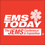 EMS Today 2019 icon