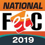 FETC 2019 icon