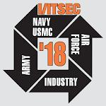 I/ITSEC 2018 icon