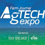 Ag Tech Expo 2018 icon
