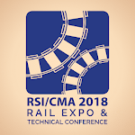RSI/CMA 2018 icon