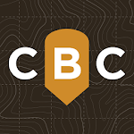 Craft Brewers Conference 2019 for pc logo