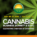 Cannabis Business Summit Expo icon