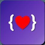 Codelyf - Learn Programming icon