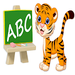 ABC Alphabets Phonic Song icon