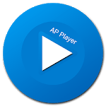 AP Player Edition for pc logo
