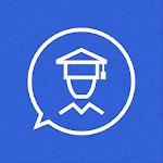 SchoolVoice icon