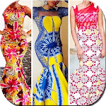 African Ankara - African Fashion Styles icon