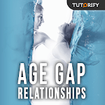 Age Gap Relationships for pc logo