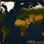 Age of Civilizations II - Lite for pc logo