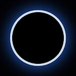 Reverb for Amazon Alexa icon