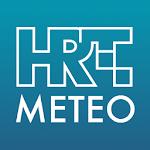 HRT METEO icon