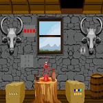 Bunny Cage Escape icon