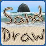 Sand Draw: Sketch & Draw Art icon