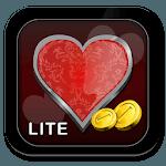 Love Potion (LITE) icon