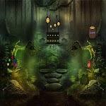 Magic Fantasy Forest Escape icon
