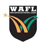The Official WAFL app for pc logo