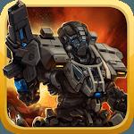 Battle Array icon