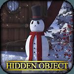 Hidden Object Christmas - Santa's Village icon