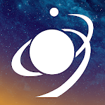Space Foundation icon