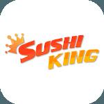 Sushi King Eesti icon
