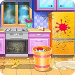 Ice Candy Cooking and Decoration for pc logo
