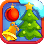 Christmas Sweeper 2 icon