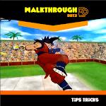 Walkthrough Dragonball Z Bodukai Tenkaichi 3 Tips icon