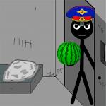 Escape the Prison One icon
