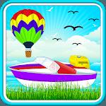 Escape Journey icon