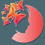 Women's Buddy icon
