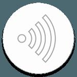 Alert Alarm icon