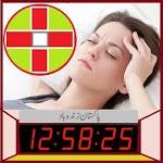 Alarm Clock Plus Alarm Best Alarm app icon