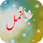Namal urdu novel  Nimra Ahmed icon