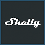 Shelly Cloud for pc logo
