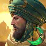 Sultan Forces for pc logo