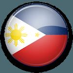 Filipino Online Radio FULL icon