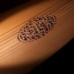 Islamic - Radio FULL icon